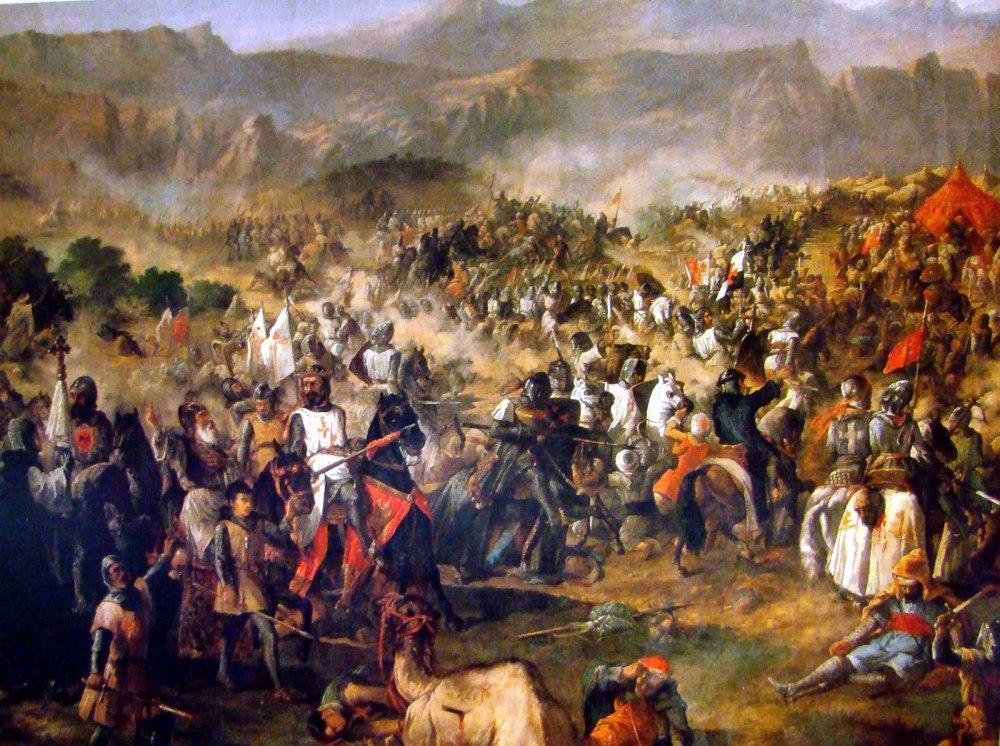 20110729194309!Battle_of_Las_Navas_de_Tolosa