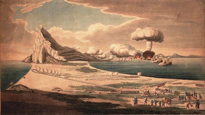 1024px-Vue_du_siege_de_Gibraltar_et_explosion_des_batteries_flottantes_1782