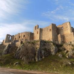 exterior_del_castillo_de_calatrava-7
