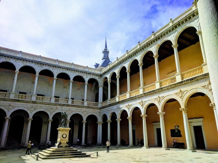 Toledo 6